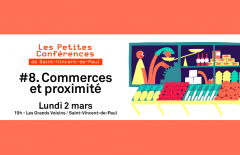 petites conférences saint vincent de paul 8 commerces de proximité lundi 2 mars 2020.png