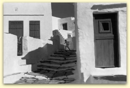 exposition Henri Cartier Bresson.jpg