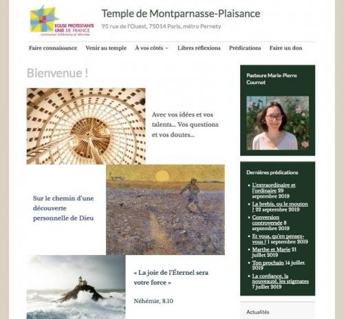 temple de montparnasse plaisance.jpg