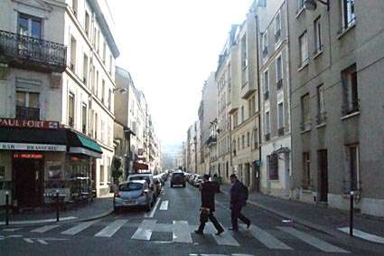 rue Paul Fort-3670.jpg