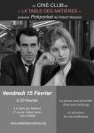 table des matières ciné-club pick pocket de robert bresson15 février2019.jpg