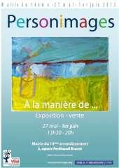 Personimages Expo-vente 27 mai-1er juin affiche-05-13.jpg