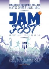 Fête de la Jam 23 juin 2019  JAM.jpg