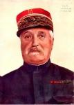 le général Currières de Castelnau.jpg