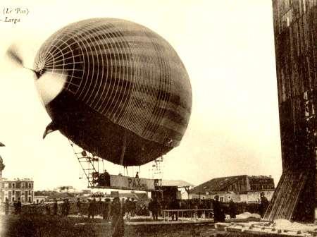 1902_PaxSevero_7_airship_jpl.jpg