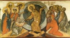 pasteur frédéric chavel,paroisse des trois saints docteurs 5 rue petel 75015