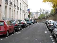 rue_st_gothard_2.jpg