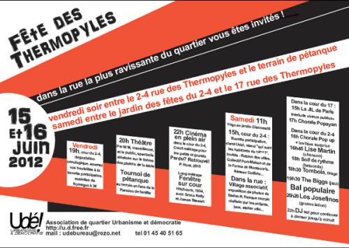 fête des thermopyles15 et 16 juin  2012.png