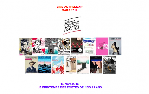 lire autrement printemps des poètes 2016 rétrospective.png