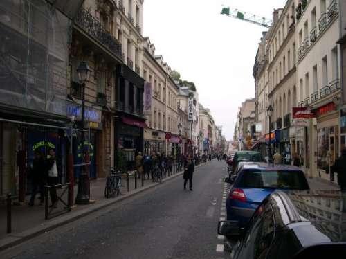 rue de la Gaité.JPG