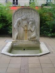 square de l'aspirant Dunand fontaine.JPG