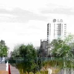jardin Pte Vanves.jpg