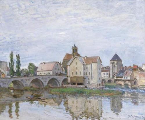 Alfred_Sisley_-_Moret-sur-Long_-_Temps_gris.jpg