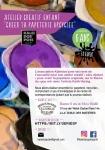 la table des matières 5 mai 2018 atelier créatif enfant Atelier_kaleidospote_5mai18.jpg