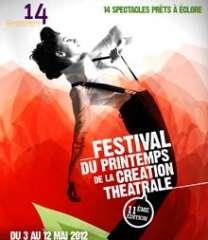 printemps de la création théâtrale du 3 au 12 mai 2012.jpg