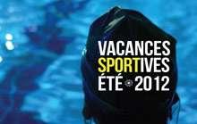 vacances sportives été 2012.jpg