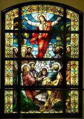 Ascension du Seigneur vitrail.jpg