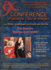 Conférence Art Culture et Foi  11 avril 2016 bible-portraits_de_famille01.jpg