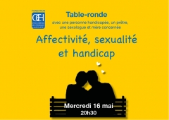 och vie affective- sexualité handicap-table-ronde 16 mai 2018.jpg