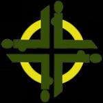 journée mondiale de la prière logo.png