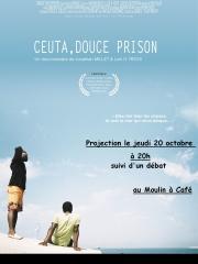 Moulin à Café Ceuta douce prison luciole-du-doc.jpg