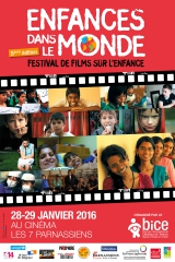 festival enfances du Monde aux 7 parnassiens 28-29 janvier 2016.jpg