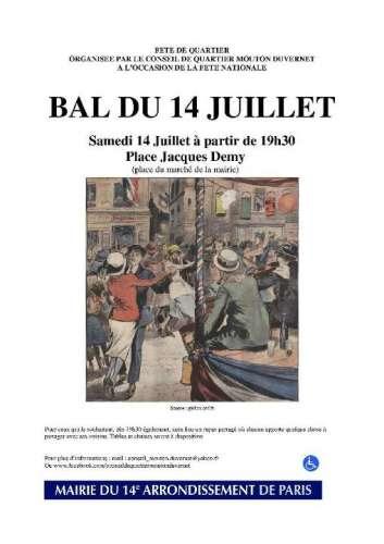 bal du 14 juillet place Jacques Demy.jpg