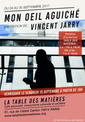 expo photos Vincent Jarry du 9 au 30 sept 2017 à la table des matières 600x849.jpg