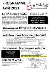 Moulin à Café  programme Avril 2013_Page_3.jpg
