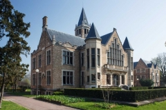 Cité internationale fondation Deutsch de La Meurthe visuel des visites d'Août 2018.jpg