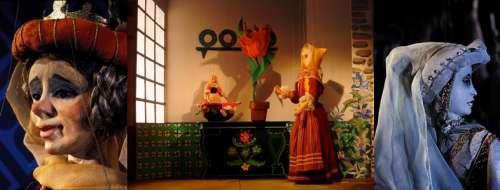 théatre de marionnettes de Montrouge.jpg