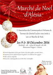 Marché de Noël d'Alésia association ACAGL 2016.jpg