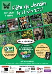 Fête du jardin Vert-tige 17 juin 2017.jpg
