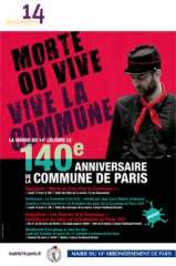 paris 14,la voix du 14e,commune de paris
