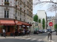 rue_Jacquier_.jpg