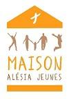 Maison Alésia-Jeunes.jpg