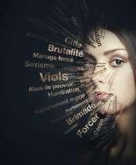 Violences faites aux femmes.jpg