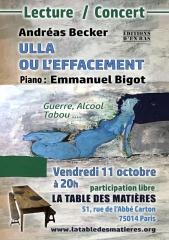 ta table des matières 11 oct 2019 lecture concert ulla ou l'effacement.jpg