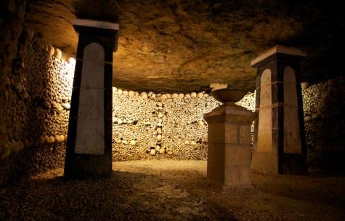 Catacombes-630x405-C-Thinkstock.jpg