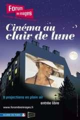 cinema-au-clair-de-lune 2013.jpg