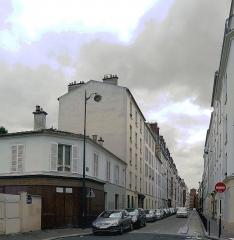 rue Saint-Yves 75014.JPG