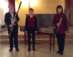 eglise protestante concert 1er avril 2018 ensemble-la-lorenzany.jpg