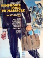 ciné-quartier mouton duvernet 14 mai 2019 Symphonie pour un massacre.jpg