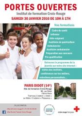 siège de la croix-rouge française 98,rue didot,institut de formation croix-rouge paris-didot 98 rue didot 75014