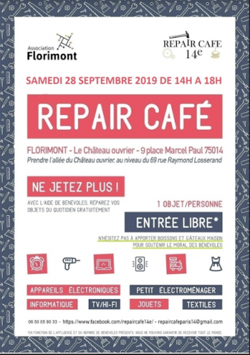 Repair Café  28 sept 2019.png