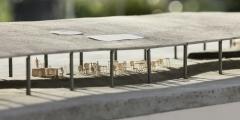 Fondation Cartier JUNYA ISHIGAMI Freeing Architecture du 30 mars  au 10 juin 2018.jpg