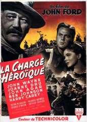 la_charge_heroique affiche.jpg