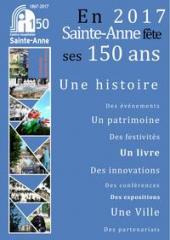 150 ans de l'hôpital Sainte Anne.jpg