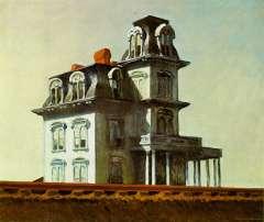Hopper-House-.jpg