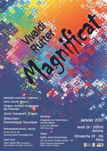 Saint Dominique 29 janvier 2017 concert du choeur arthur honneger.jpg